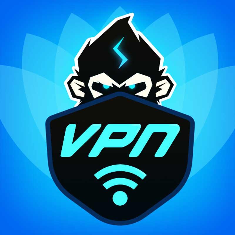 Soorah VPN