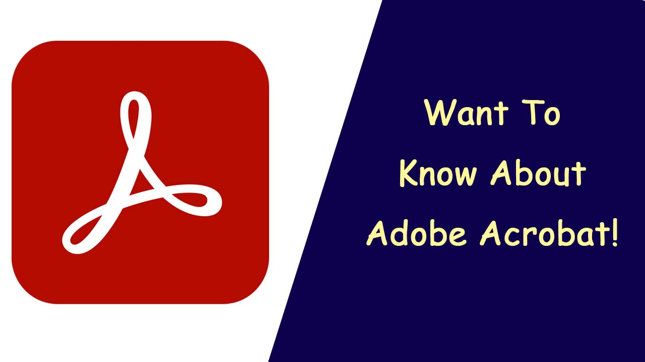 Adobe Acrobat Origin