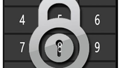 Applock Origin