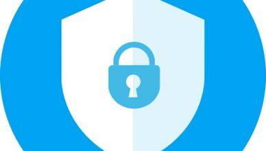 Applock founder