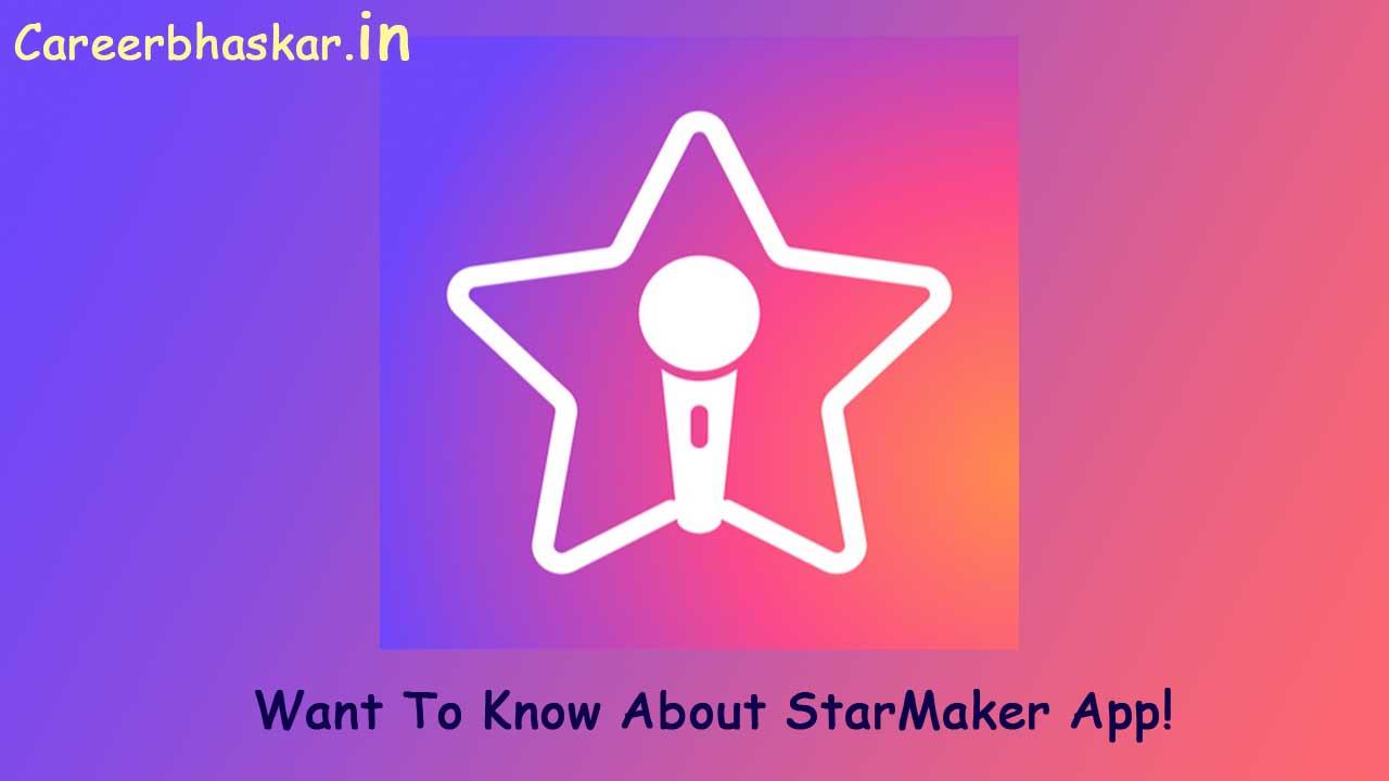 StarMaker Origin