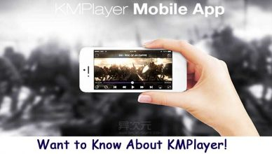 kmplayer origin