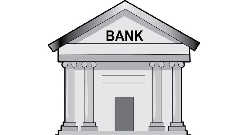 Aaj Bank Chalu Hai Kya