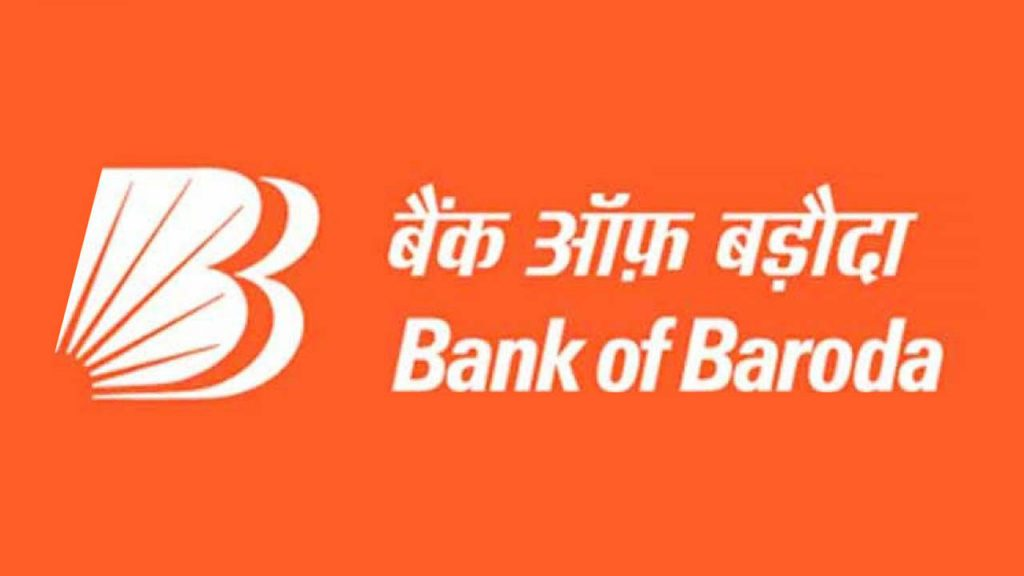 Aaj Bank of Baroda khula hai