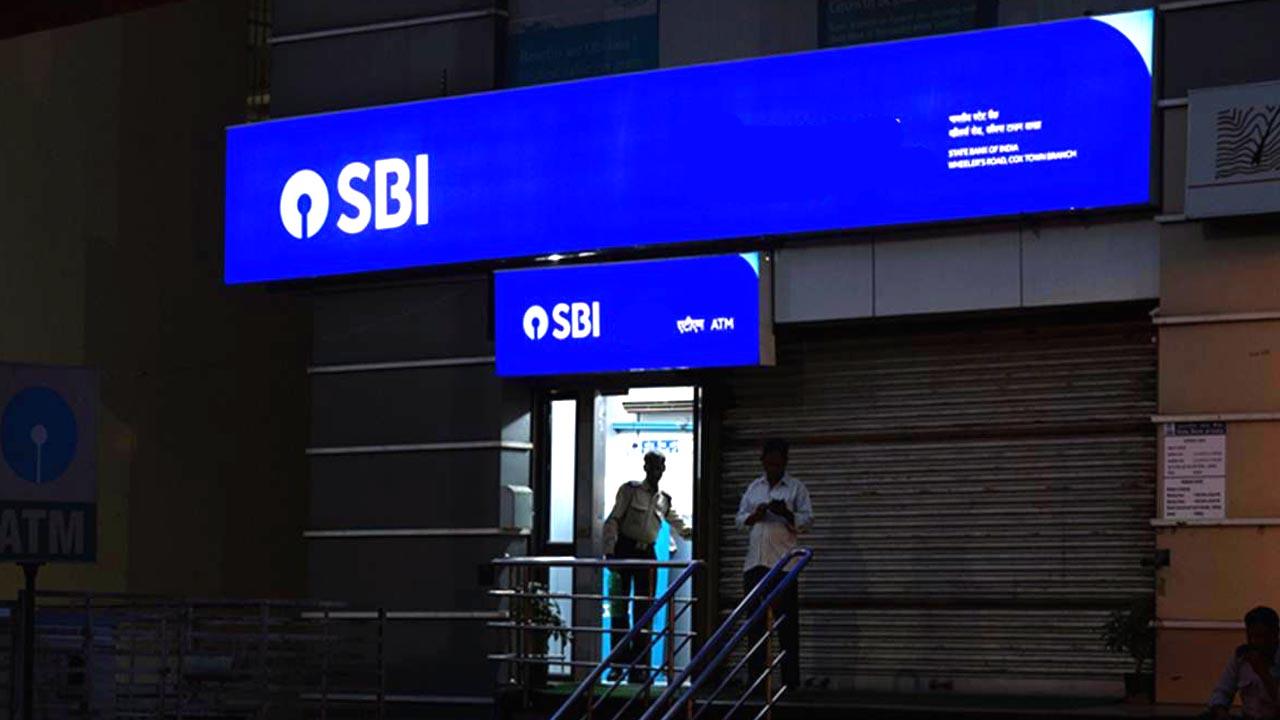 Aaj SBI Bank Khula hai ki nhi