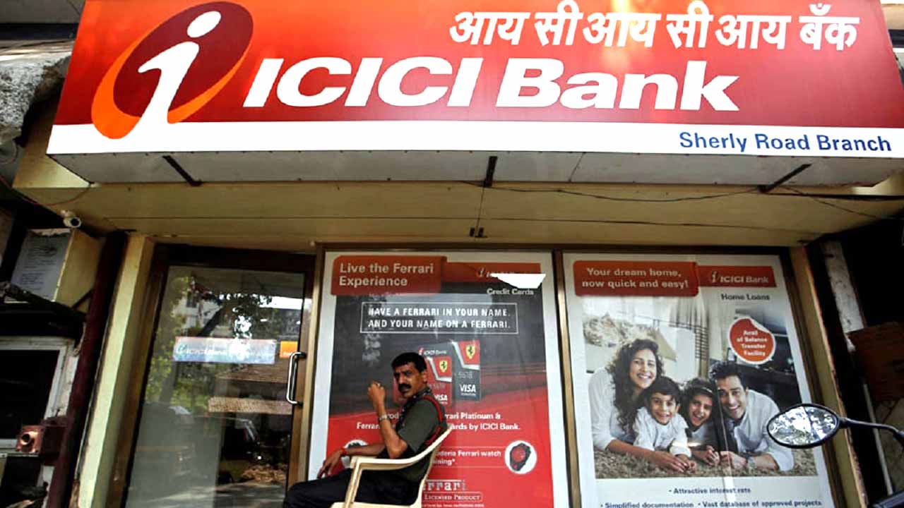 Kal ICICI Bank Khulega
