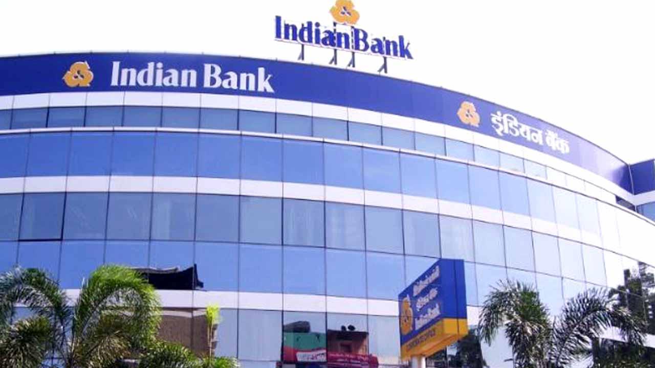 Kal Indian Bank Khula hai