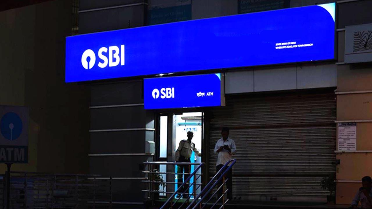 Kal SBI bank Khulega